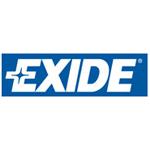 exide_teu