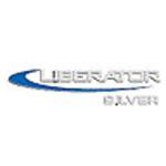 Liberator_Silver