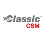 Classic_CSM