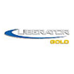 Liberator_Gold
