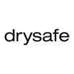 Drysafe